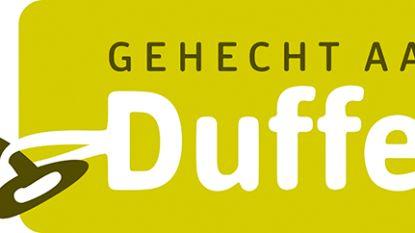 Sportieve Duffelaars gezocht voor Litouwse Sportspelen