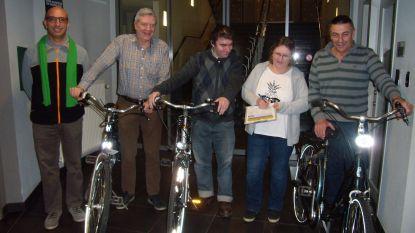 ACV wil fietsvergoeding voor elke werknemer