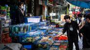 Aziatische bevolking wil af van dierenmarkten na coronacrisis