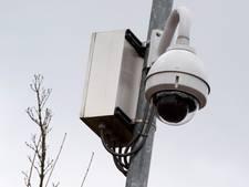 Cameratoezicht op Gorcumse Molenvliet blijft