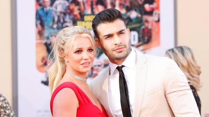 """""""Net 'The Handmaid's Tale'"""": make-upartieste Britney Spears klapt uit de biecht over verregaande controle"""