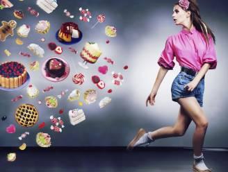 5 dagen vettig eten? Dat heeft dramatische gevolgen voor je lichaam