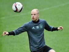 Klaassen: We moeten Schalke op zelfde manier aanpakken