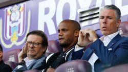 Brusselse miserie: ook dit seizoen bleek rampjaar voor Anderlecht, en de toekomst oogt al even somber