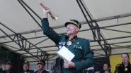 Voor de 9de keer: belleman van Veurne kroont zich tot Belgisch kampioen