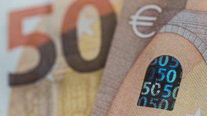 """Duitse centrale bank: """"Duitsland belandt mogelijk in recessie"""""""