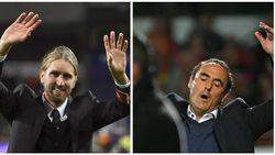 Anderlecht nog op zoek naar T2: Frutos én Vanderhaeghe bedanken voor de eer