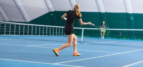 """Une pétition pour la reprise du tennis fait un carton: """"C'est un remède aux conséquences de la crise"""""""