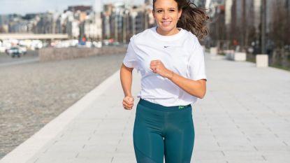 In 10 weken fit om 10 miles te lopen
