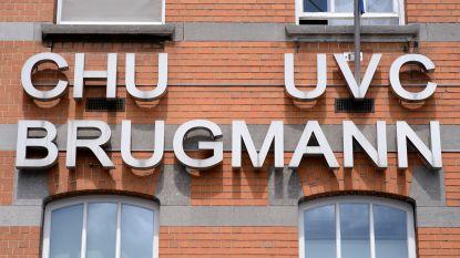 Stad Brussel leent 35 miljoen euro aan haar openbare ziekenhuizen