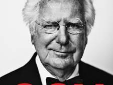 Onemanshow Gerard Cox druist in tegen modieuze moraliteit