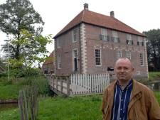 Oet de tied: Bennie te Vaarwerk 1958-2018