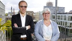 UGent stemt voor of tegen Van de Walle-Van Herreweghe