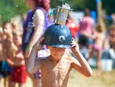 Nieuwe vakantieweek in Osse Schadewijk om jongeren in beeld te krijgen