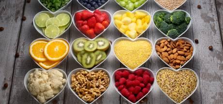 Onderzoekers LUMC: Antioxidanten geen wapen tegen hartinfarct