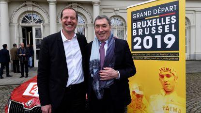Wat mogen we verwachten van de twee Belgische Tourritten?