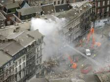 Explosion rue Léopold: après dix ans, la justice va enfin rendre son jugement