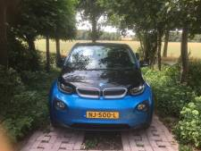 Samen Slim Rijden breidt in najaar van Helvoirt uit naar Oisterwijk