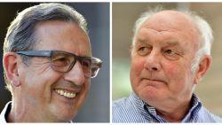 """Ex-bondscoaches Leekens en Anthuenis na de demonstratie tegen Tunesië: """"We zijn klaar voor een topland"""""""