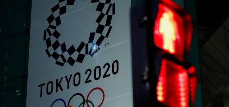 IOC wil binnen vier weken knoop doorhakken: 'Afgelasting staat niet op agenda'