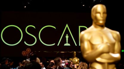 Aftellen naar de Oscars - deel 1: de belangrijkste filmprijzen in cijfers