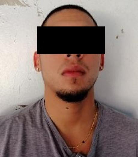 In Suriname opgepakte Nijmeegse moordverdachte blijft vastzitten om liquidatie in Amsterdam