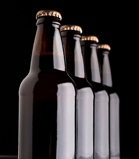 Verbijstering bij kroegbazen nu bierpakket verkopen niet mag in Nijmegen: 'Ik deed dit om hoofd boven water te houden'