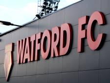 Watford confirme trois cas positifs, un joueur et deux membres du staff
