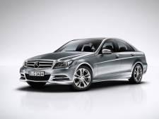 Mercedes-Benz C-Klasse (2007 – 2015): stijlvol comfort