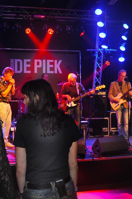 'Behoud van podium De Piek in Vlissingen is juist nu hard nodig'