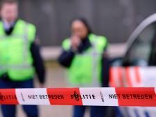 Man (49) uit Kerkrade overleden na steekincident
