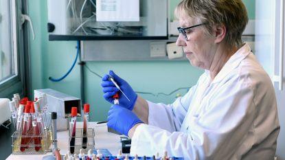 LIVE. 119 nieuwe besmettingen in ons land, waarvan 34 in één rusthuis in Watermaal-Bosvoorde