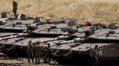 Hoe gevaarlijk is het conflict tussen Iran en Israël?