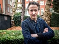 Daan Schuurmans met Fedja van Huêt in tv-serie over luchtvaartpioniers