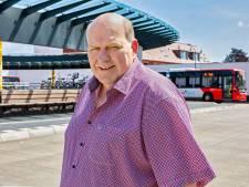 Peter de Laat met pijn in het hart weg bij Gemeentebelangen: 'Leven stond in het teken van partij'