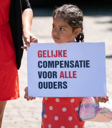 Tientallen gezinnen Hoeksche Waard dupe geworden van toeslagenschandaal, niemand vraagt nog om hulp