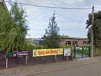 """School De Trampoline schorst alle lessen: """"Te weinig leerkrachten beschikbaar wegens corona"""""""
