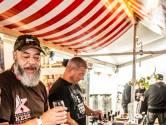 Brouwerij De Molen in Bodegraven verwacht 7000 bezoekers bij elfde editie Borefts Bierfestival
