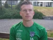 Michael Brouwer: Billerbeck specialist van Heracles