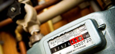Thuiswerken drijft de energierekening deze winter op: 115 euro meer voor een huishouden met drie personen