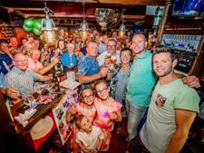 Voormalig eigenaar van De Witte krijgt eigen bier