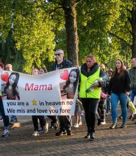 Fors meer pogingen tot moorden en doodslagen in Arnhem; begin volgend jaar een wapeninleveractie