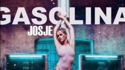 #GASOLINADANCECHALLENGE: Dans jij met Josje in haar volgende clip?