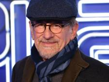 Films Spielberg goed voor 10 miljard dollar