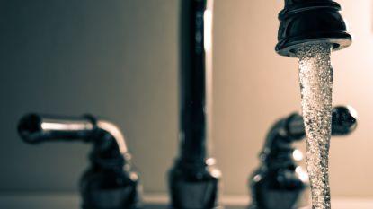 f029ad670fb5ab Australisch koppel drinkt acht jaar lang gerecycleerd afvalwater door fout  in leidingen