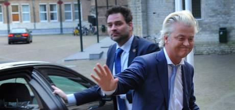 PVV Tholen gaat verkiezingen in met zes kandidaten