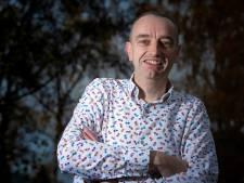 Oud-wethouder Krale zet strijd tegen bestuurscultuur Staphorst voort