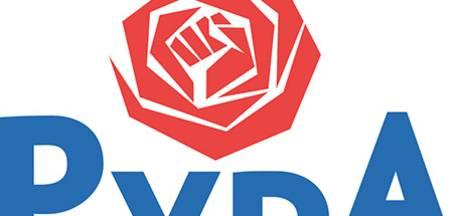 PvdA Losser kan niemand vinden voor gemeenteraadsverkiezingen