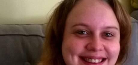 Zus van overleden Anja Schaap: 'Ik kan nu rouwen om mijn lieve zusje'