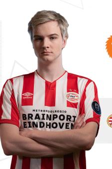 Kraker tussen PSV Esports en Defusekids opent play-offs Dutch League